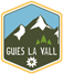 Guies La Vall · Muntanya, Espeleologia i Barrancs