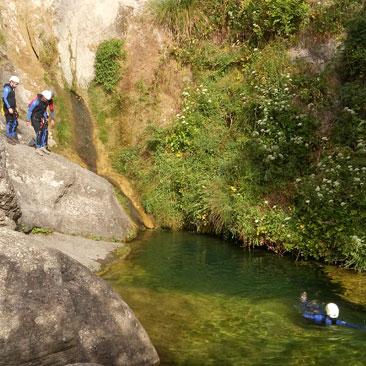 barranc gorgues del riu glorieta-portada-guies la vall