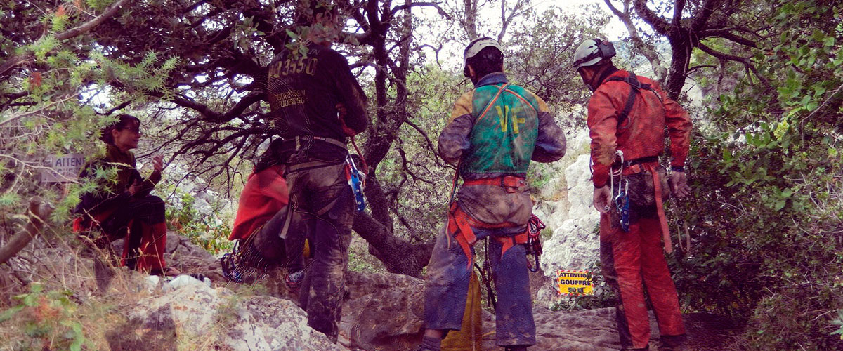 preparacio-fisica-proves-especifiques-tecnic-guieslavall-outdoor